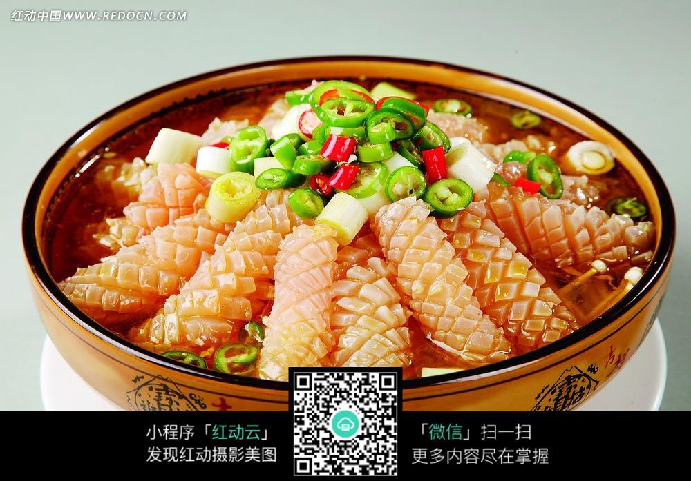 金汤图片卷图片_中华全国特点美食美食鱿鱼各地图片