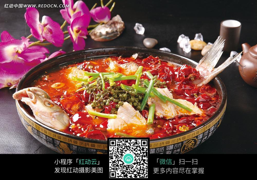 路路水煮鱼美食附近巨野图片张杨川味图片