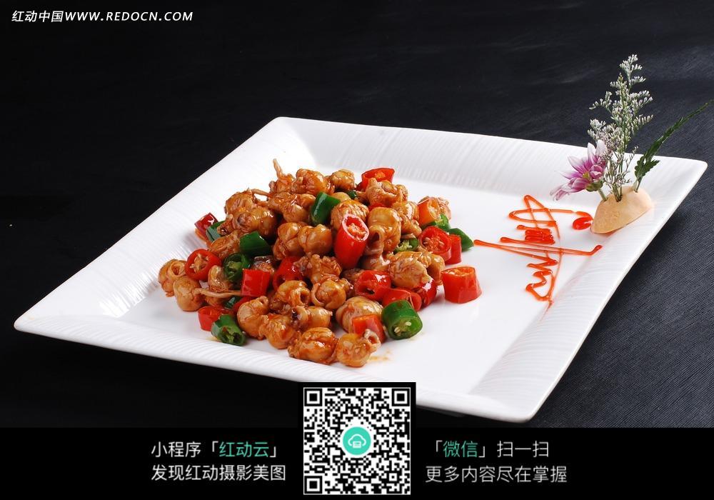 鱿鱼家乡嘴美食_中华美食美味的演讲稿图片图片图片