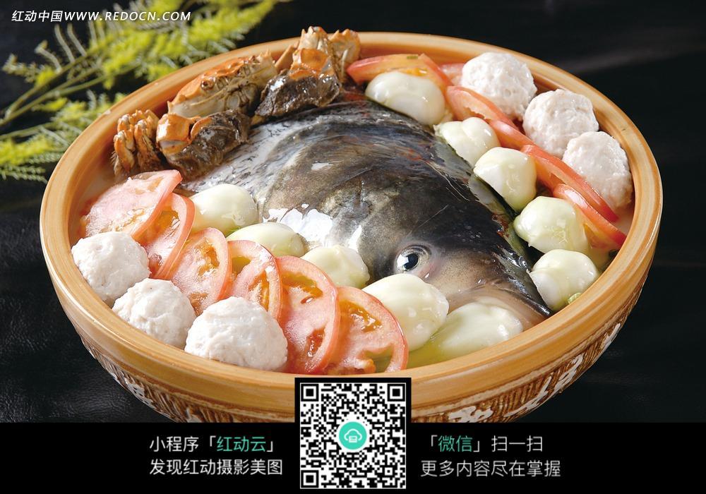 千岛鱼头王