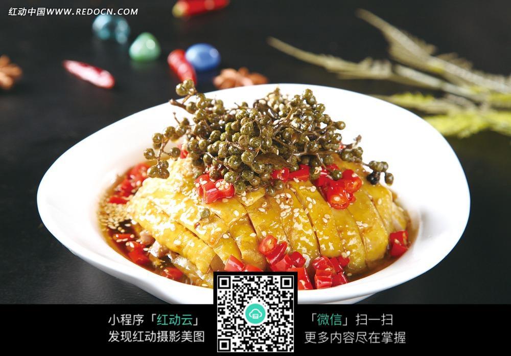 鲜椒鸡图片免费下载 编号3594894 红动网