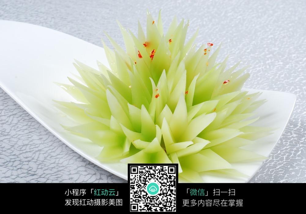菊花青笋图片免费下载 编号3629504 红动网