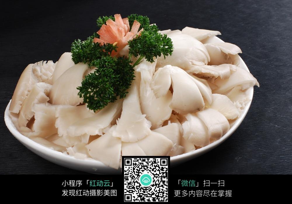 平菇v平菇了可以吃淡水鲈鱼图片