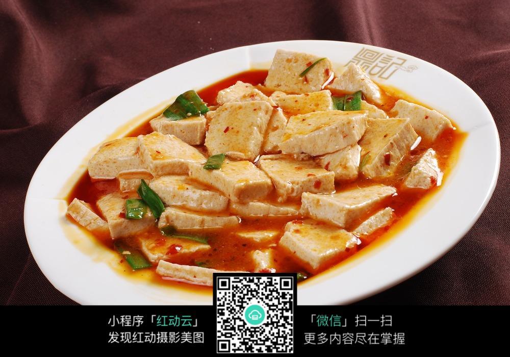 千叶豆腐图片免费下载 编号3637436 红动网