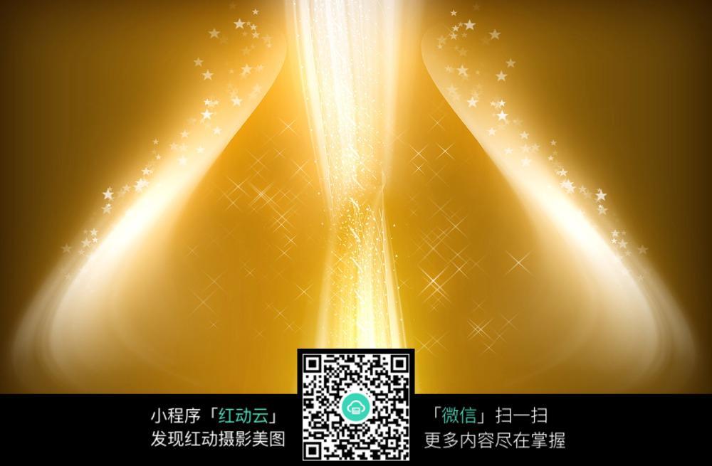 huangse小说txt免费下载网_绚丽金黄色背景图片免费下载_红动网