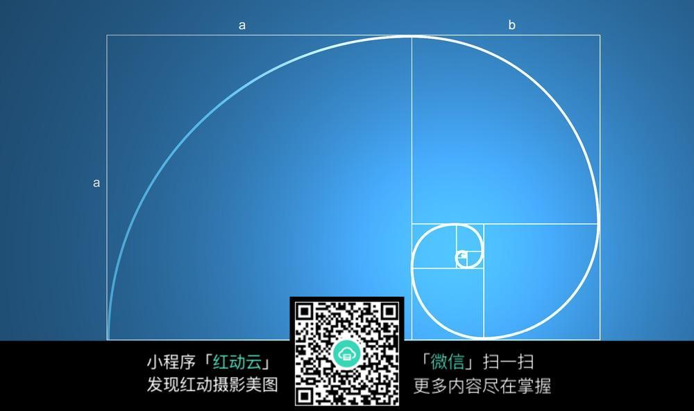 屏幕截图 软件窗口截图 设计 矢量 矢量图 素材 1000_593