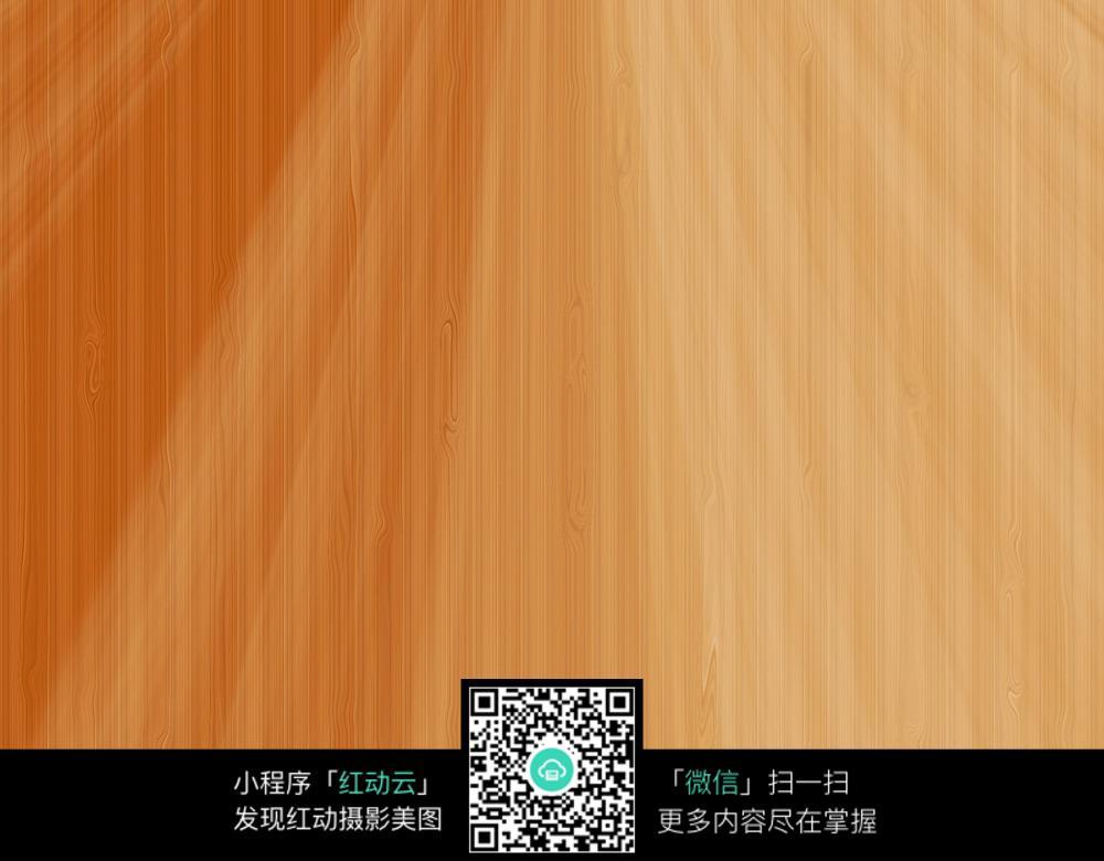 木制纹理眩光背景图图片