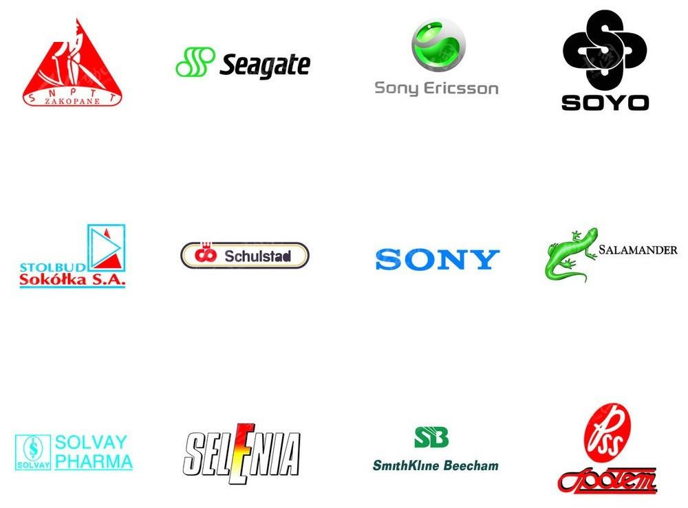 爱立信中国 logo