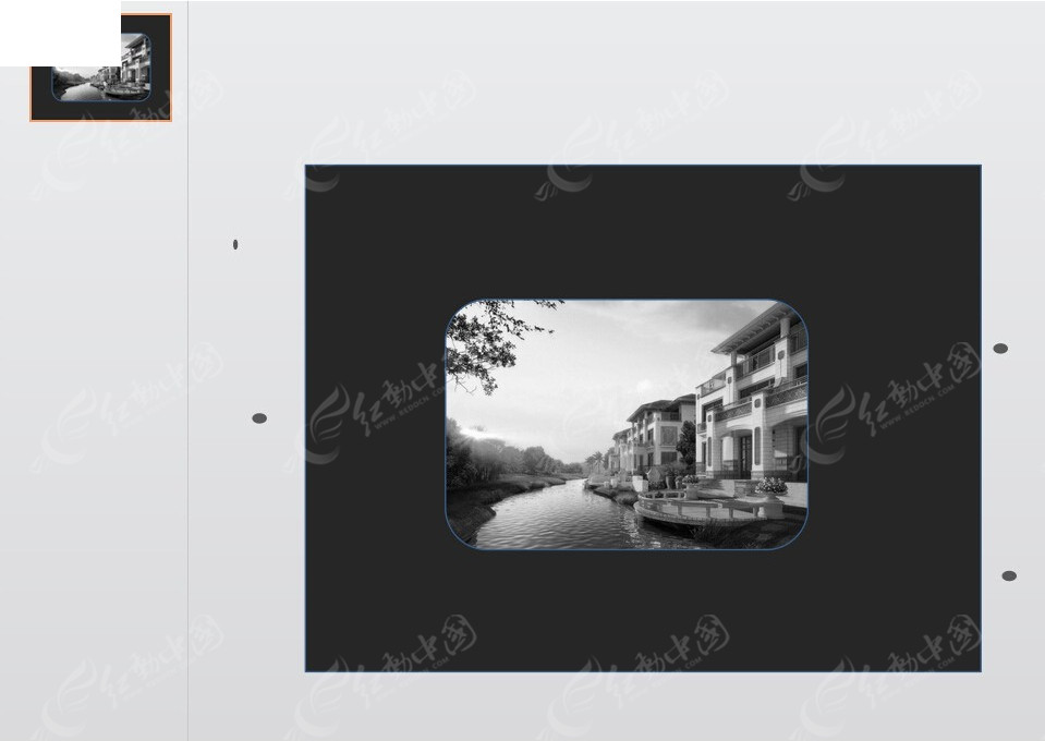效果电影动态黑白ppt2018上映韩国电影在线观看图片