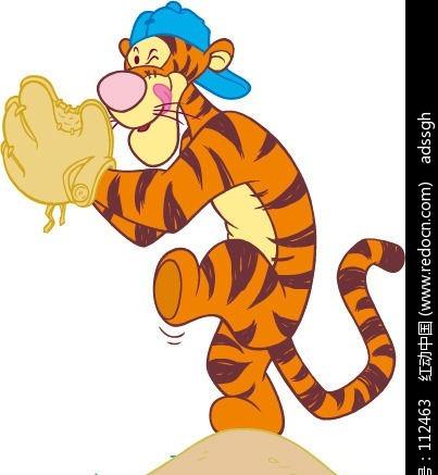 迪士尼 维尼熊 卡通 可爱 熊 马 书本 蜡烛 卡通人物 卡通人物图片 漫