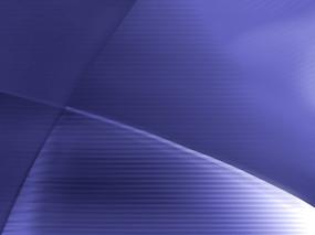 蓝色横纹交叉光影图案3D材质贴图