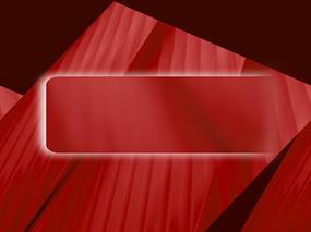 红色压纹基理3D材质贴图素材jpg