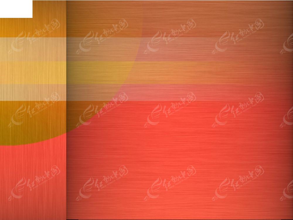红色金属基理3D材质贴图素材jpg免费下载 红动网