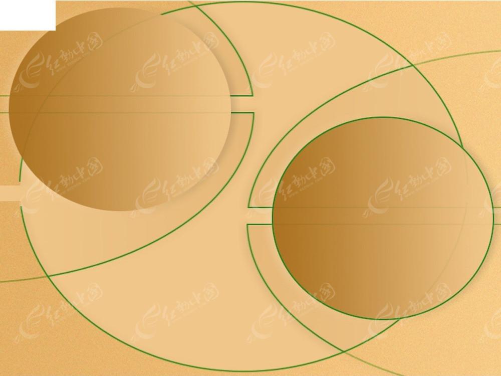 素材描述:红动网提供材质贴图精美素材免费下载,您当前访问素材主题是黄色椭圆绿色线条图案3D材质贴图素材jpg,编号是3822548,文件格式JPG,您下载的是一个压缩包文件,请解压后再使用看图软件打开,图片像素是1024*768像素,素材大小 是122.12 KB。