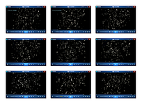细菌视频素材