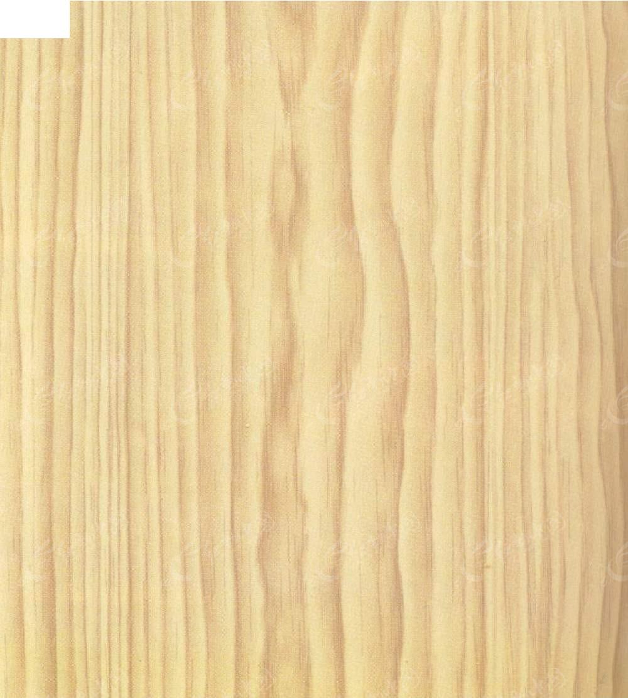 地板木纹材质贴图