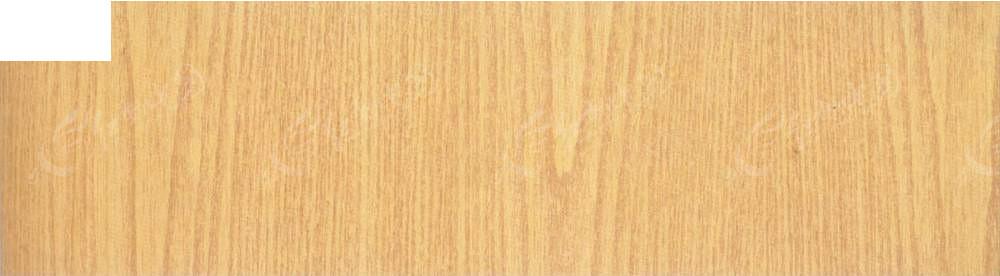 地板木质纹理贴图jpg免费下载