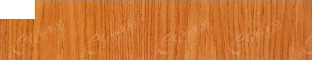 木质材质贴图