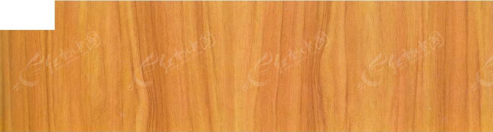 木质地板贴图图片jpg免费下载_材质贴图素材