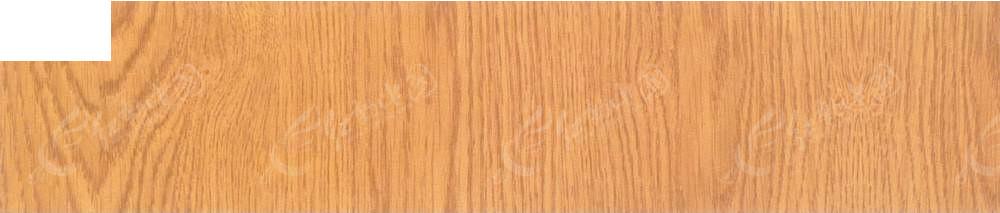 木质地板纹理贴图图片