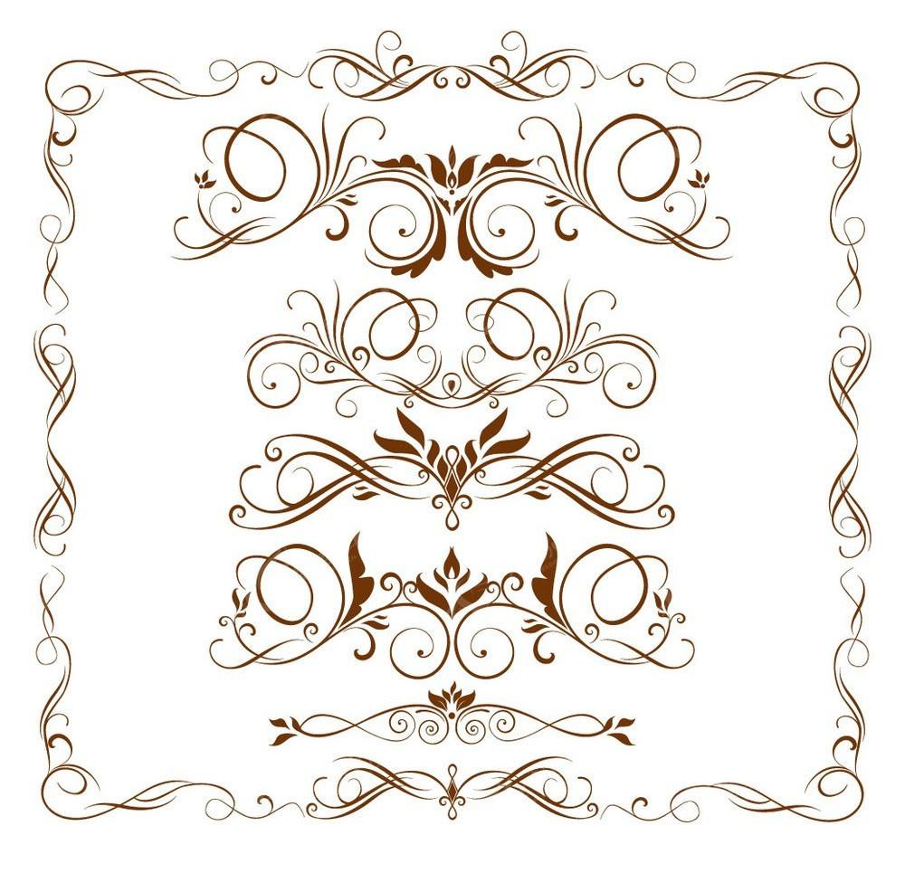 您当前访问素材主题是欧式古典花纹边框矢量图,编号是4019738,文件图片
