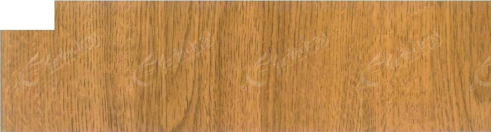 细致木质贴图