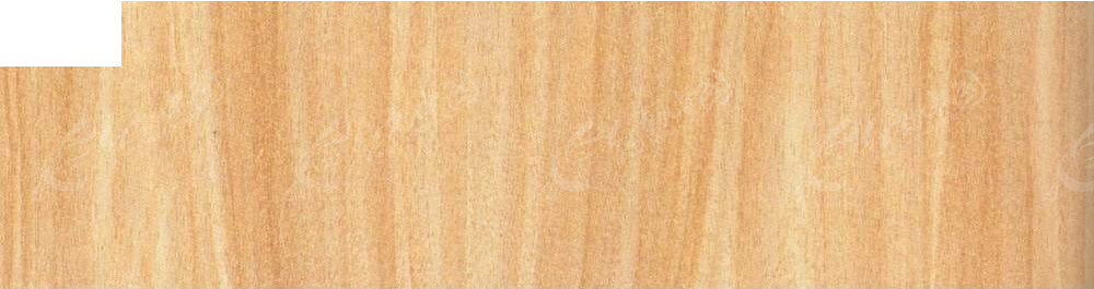 原木色木质贴图jpg免费下载