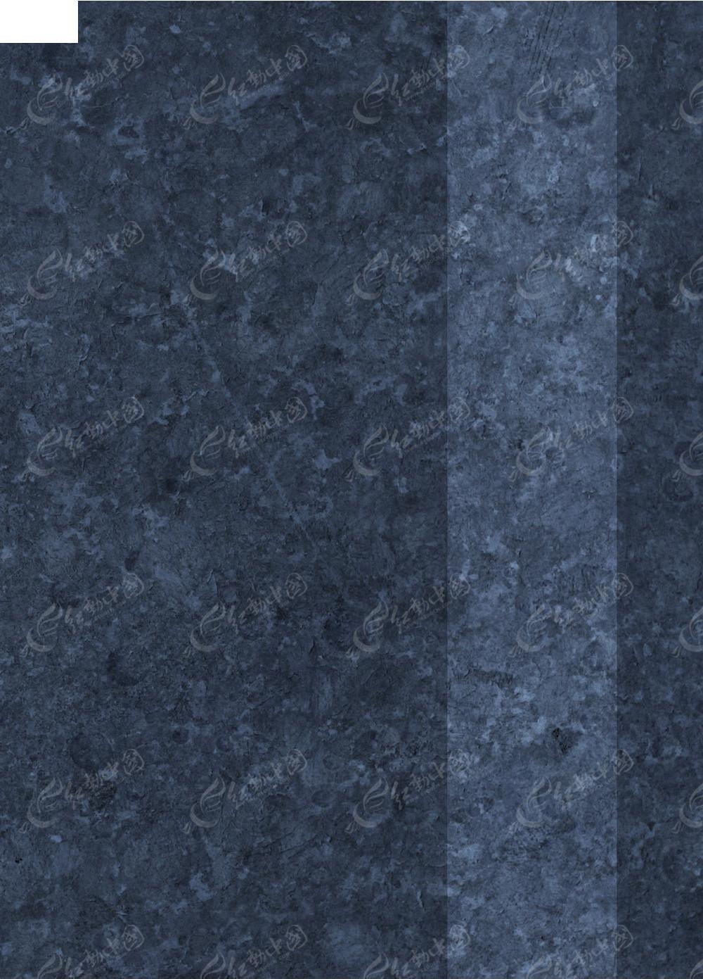 3d地砖材质贴图