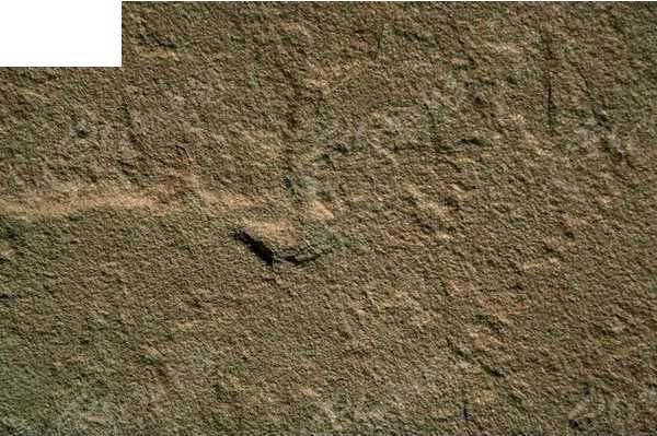 石头纹理3d材质贴图