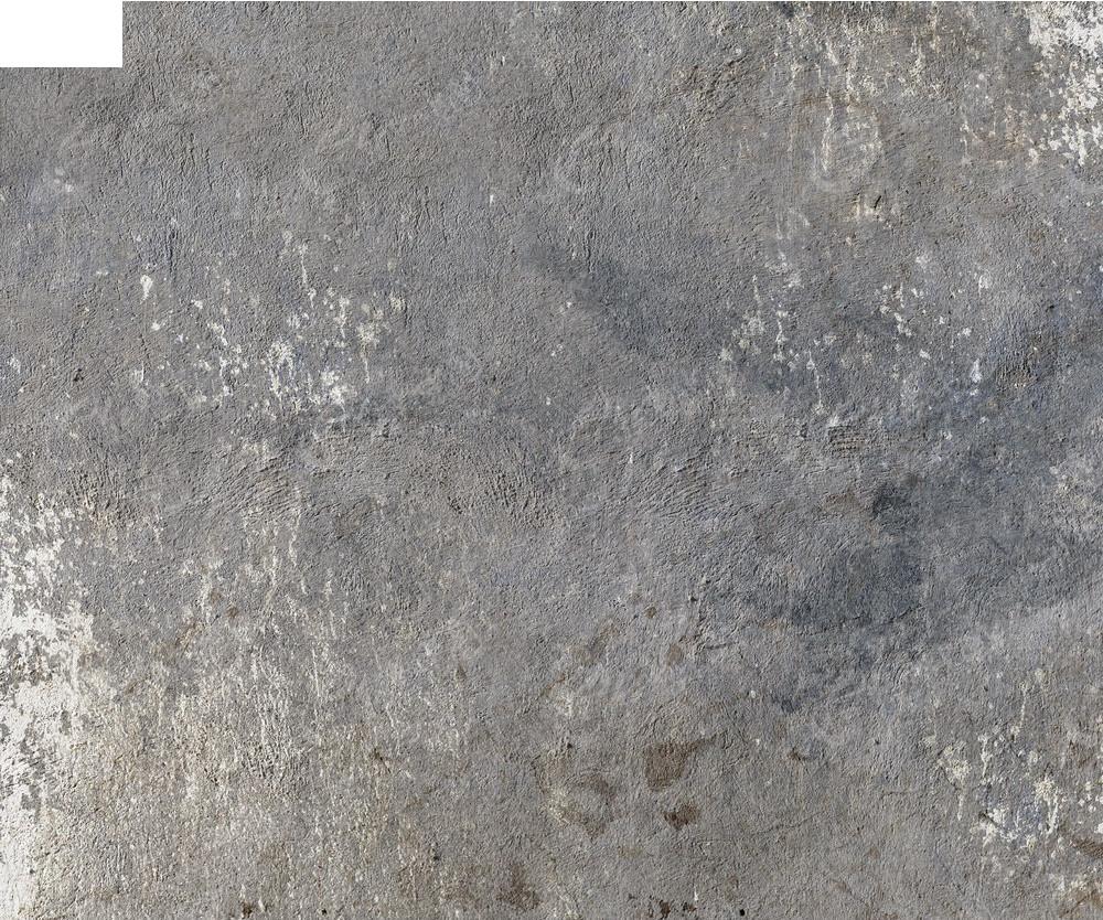 水泥墙面3D材质贴图JPG素材免费下载 编号3763826 红动网