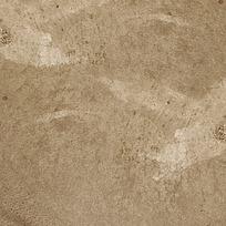 水泥外墙3D材质贴图