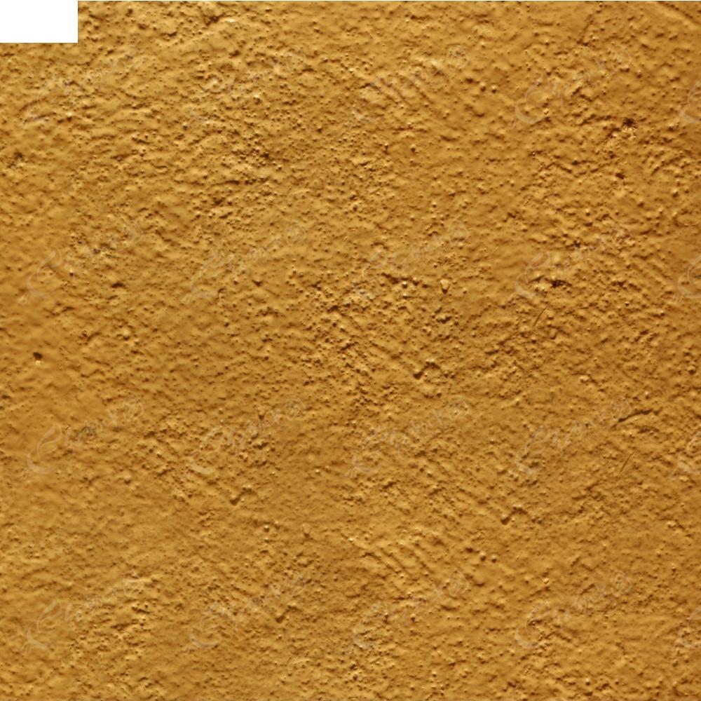 凹凸石灰墙面3D材质贴图JPG素材免费下载 编号3763946 红动网
