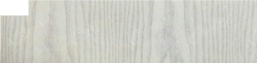 白色木纹3d材质贴图图片