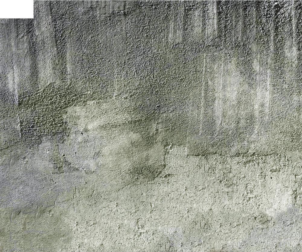 粗糙斑驳墙面贴图