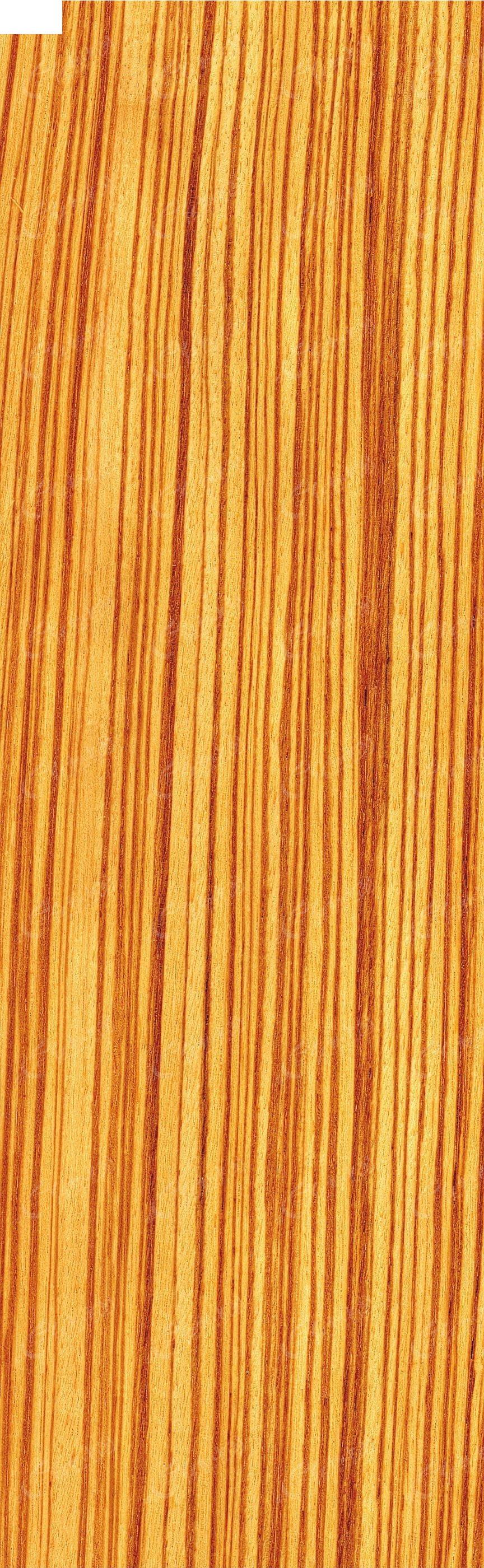 地板木质贴图