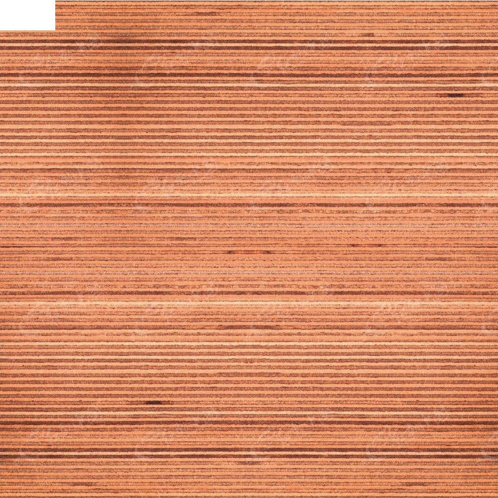 地板木质纹路贴图JPG免费下载 材质贴图素材图片