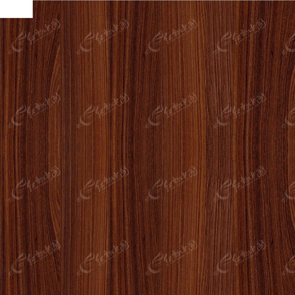 褐色木质纹路贴图