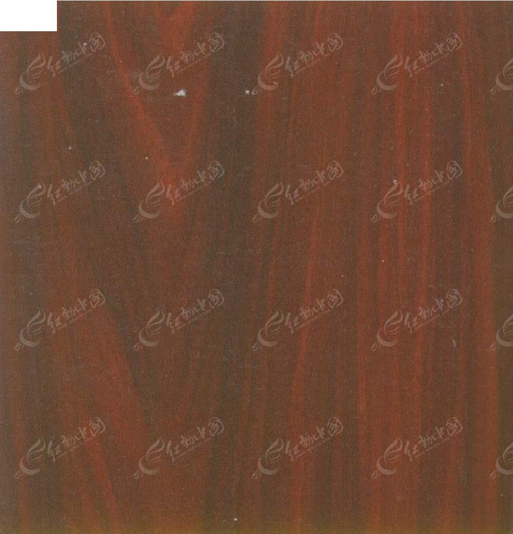 红木纹理3d材质贴图