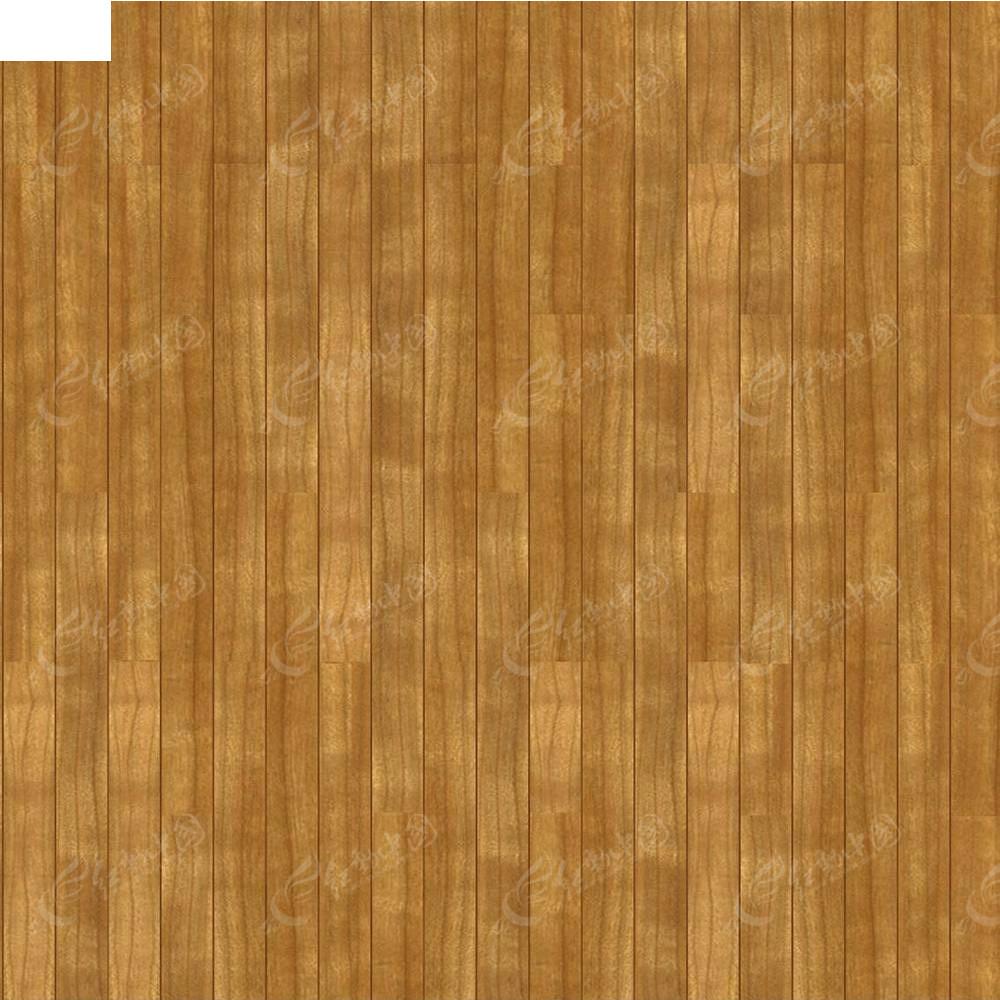 木板纹理3d材质贴图