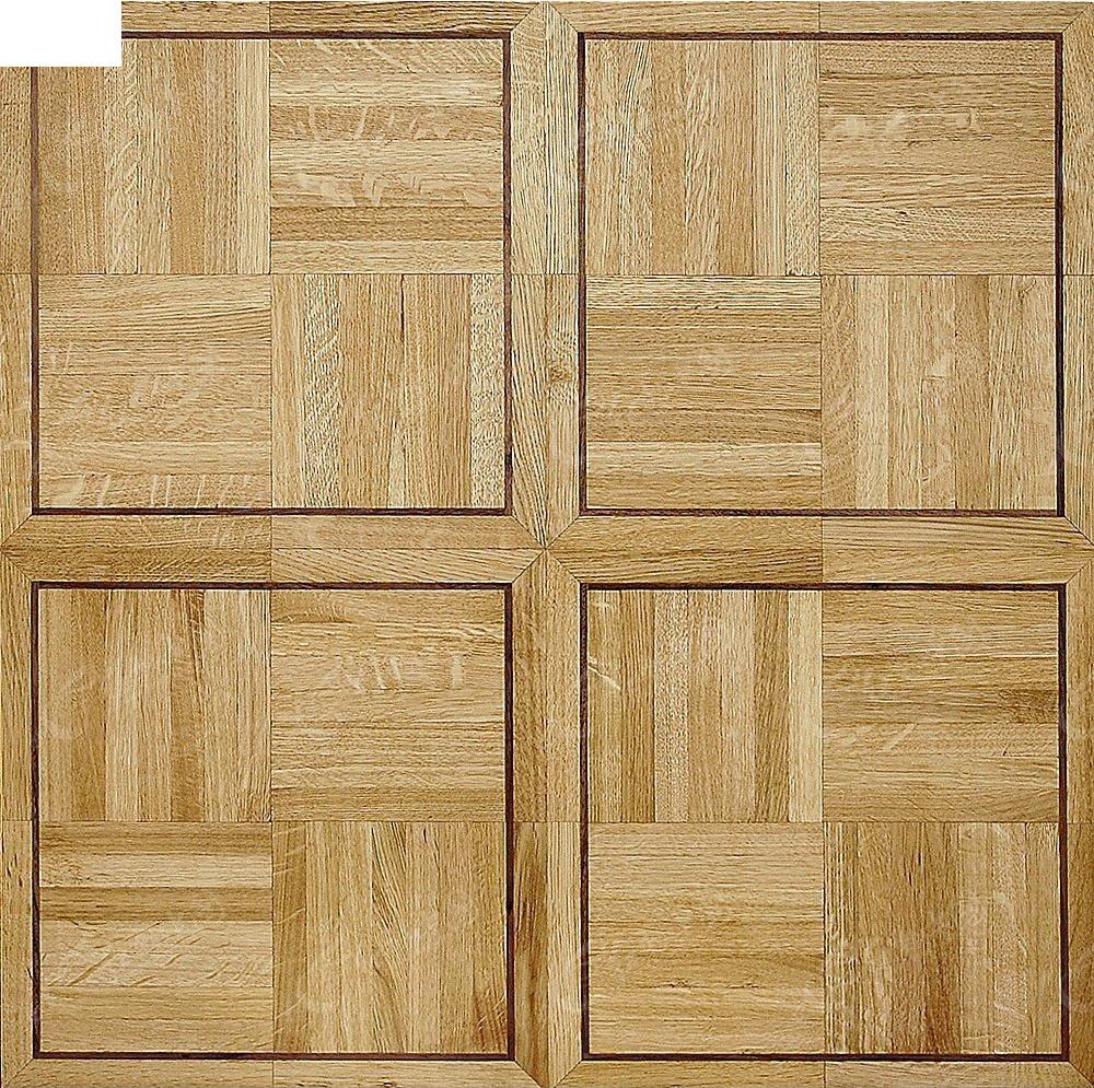 木材花纹地板贴图