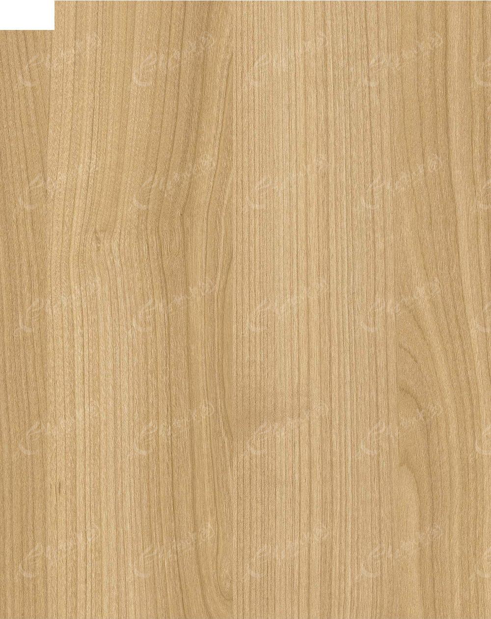 木材纹理贴图jpg免费下载