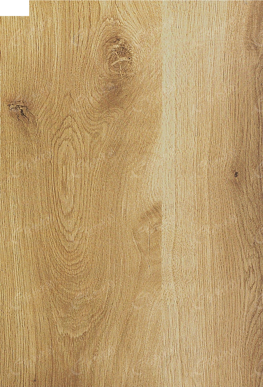 木饰面贴图图片
