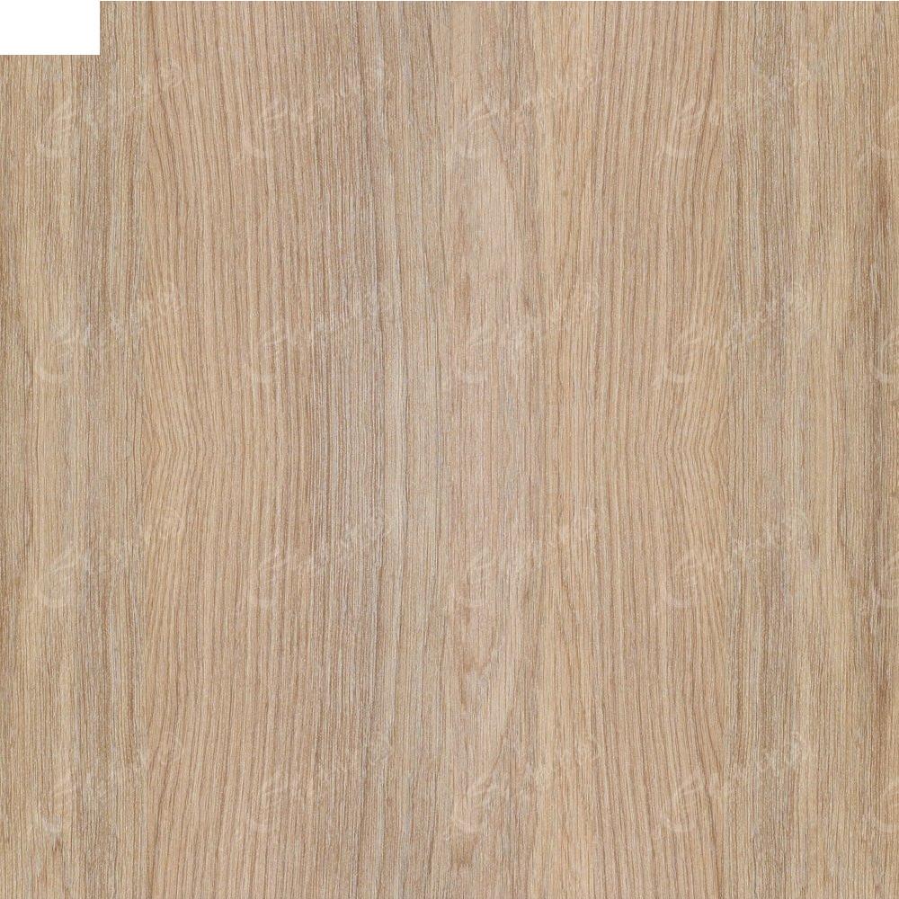 木头地板纹理3d材质贴图