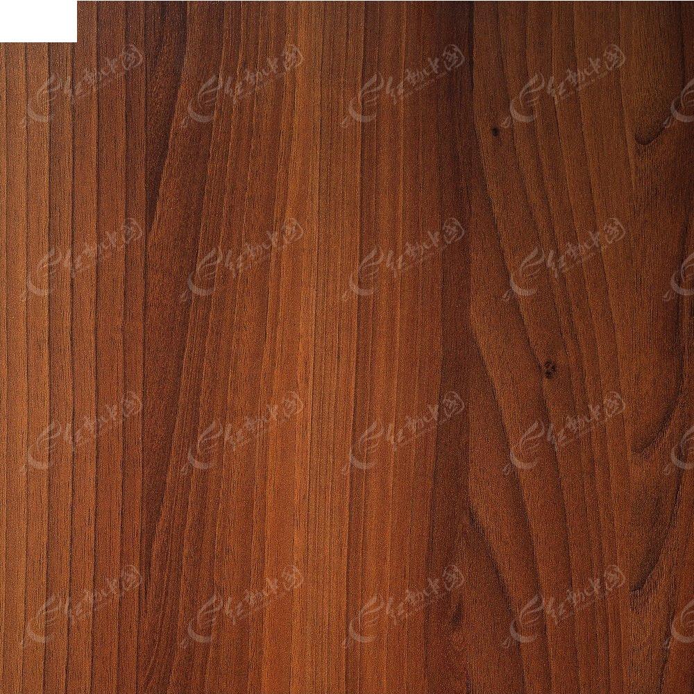 木头截面纹理3D材质贴图_材质贴图