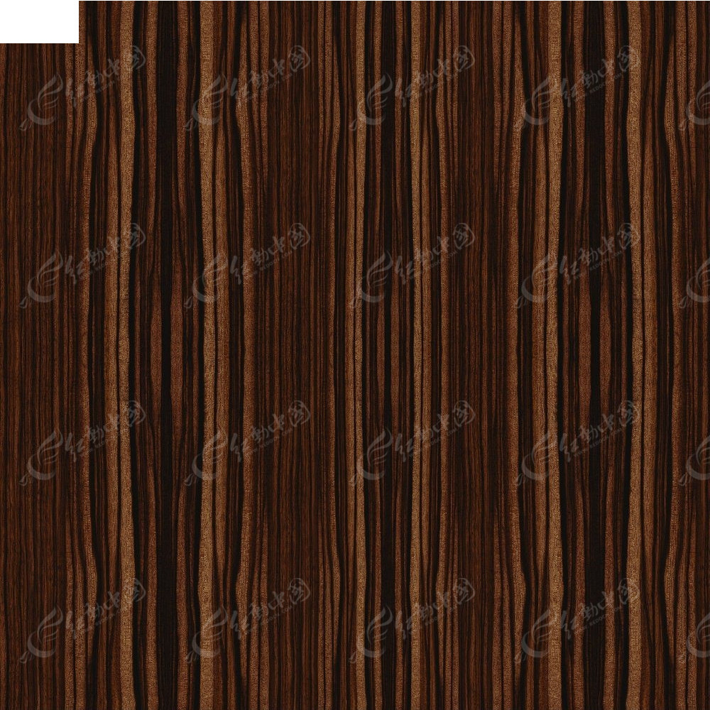 木头木质纹理贴图_材质贴图