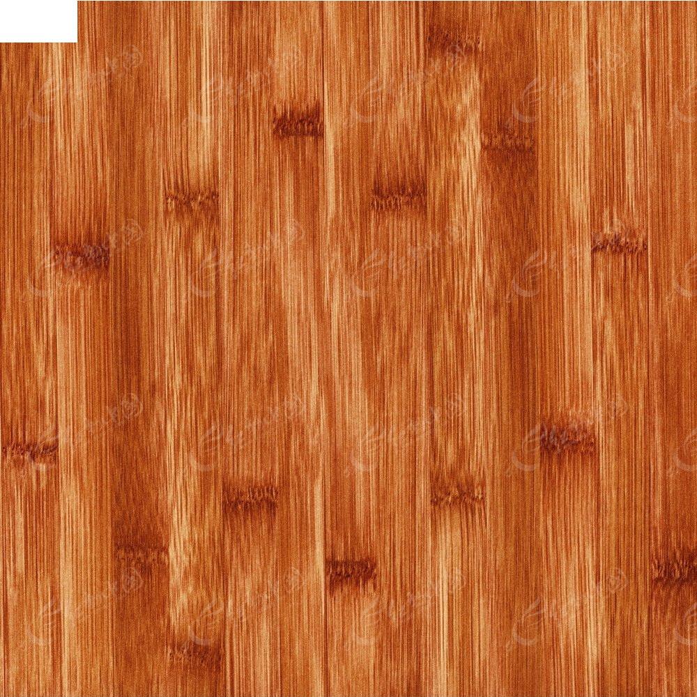 木质地板横截面纹理3d材质贴图