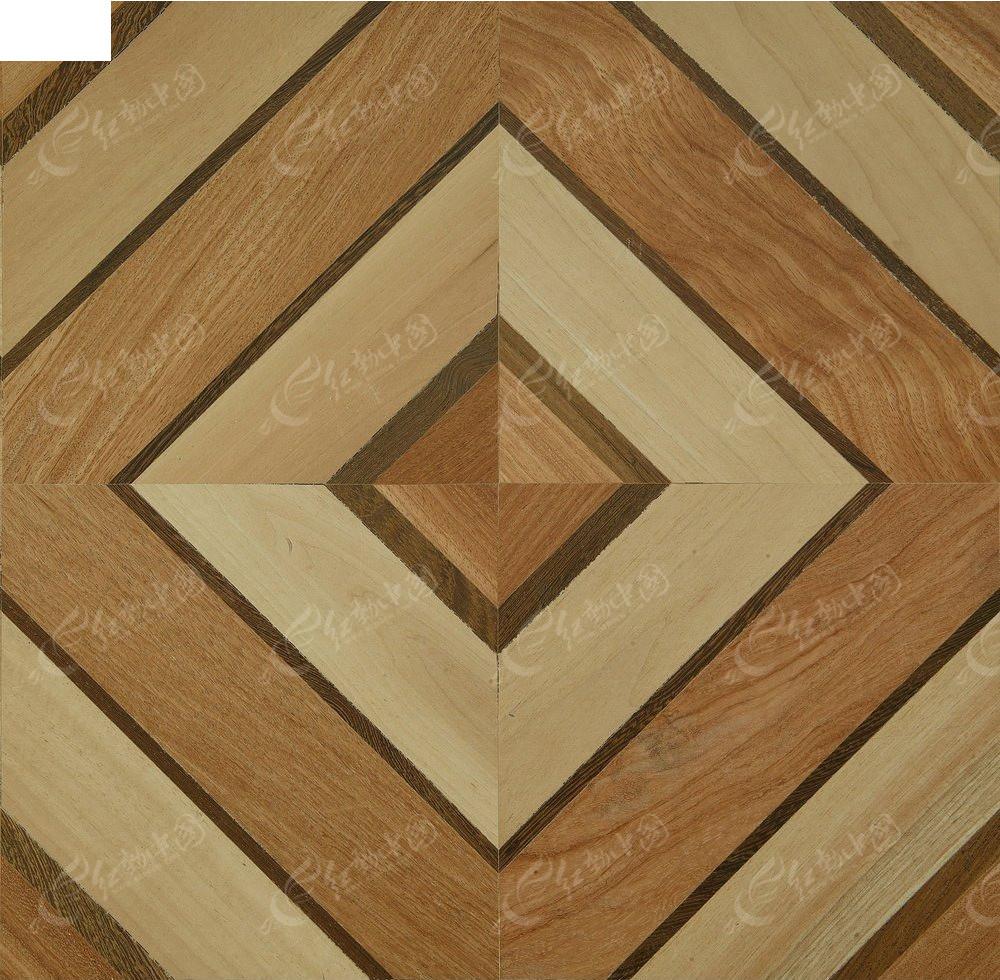 木质地板花纹贴图