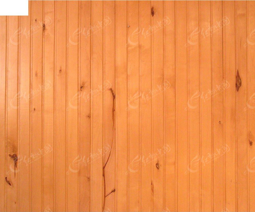 实木木地板材质