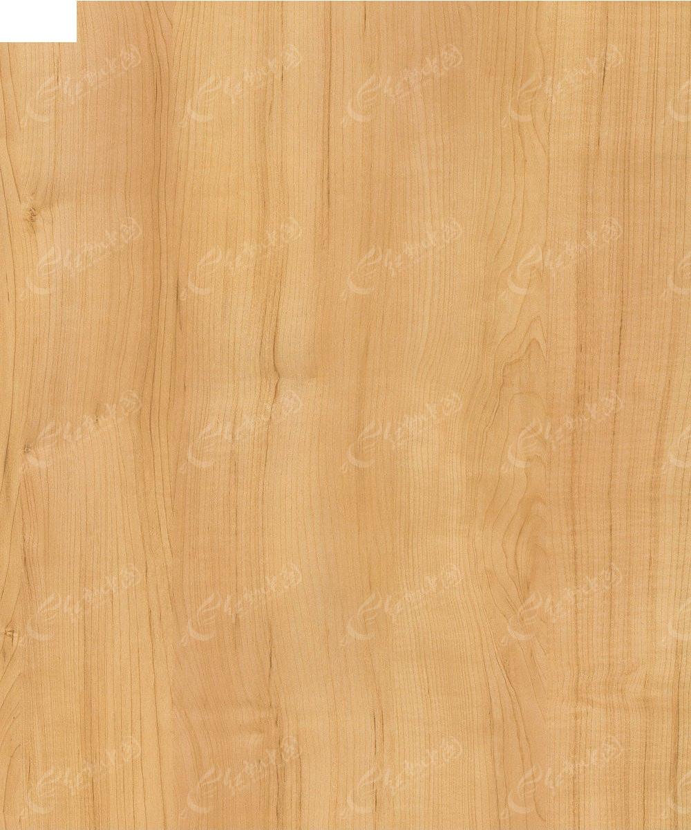 木质地板贴图jpg免费下载