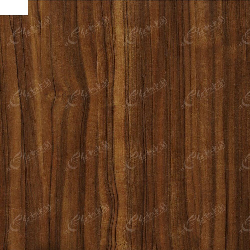 木质地板纹理3d材质贴图